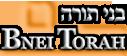 Association bnei torah