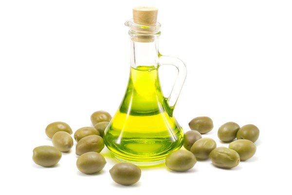 olive-oil_jpg_600x400_crop_q85 parabole