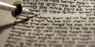 La parabole de la semaine: Haye sarah
